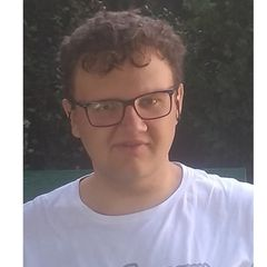 Łukasz Żuber