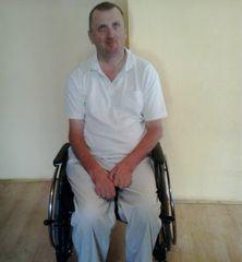 Maciej Suwała