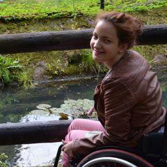 Magdalena Kiwilsza