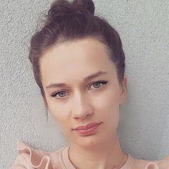 Magdalena Luchowska