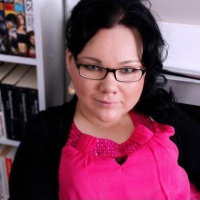 Magdalena Piorunek (4579) - logotyp/zdjęcie