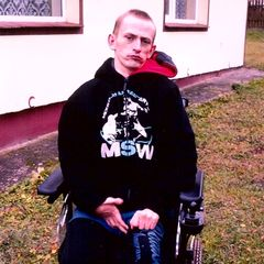 Majcher Piotr (6391)
