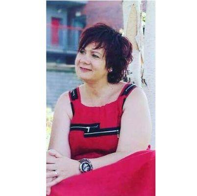 Sylwia Malarz (4320) - logotyp/zdjęcie