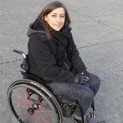 Małgorzata Krajewska
