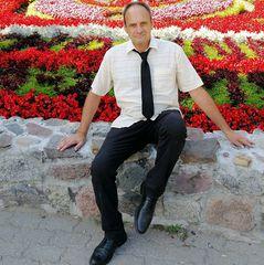 Marek Pesta