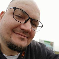 Marek Zyśk