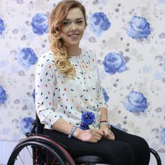 Marika Nowak