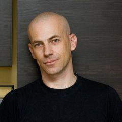 Mariusz Stupak