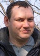 Mieczysław Legut