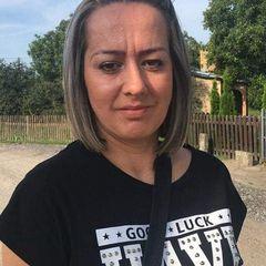 Monika Kozłowska