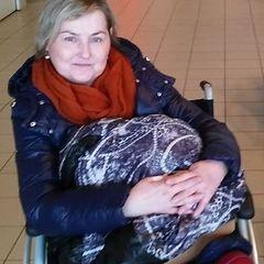 Natalia Kuźnik