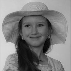 Niewęgłowska Amelia (2775)