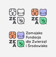 Zamojska Fundacja dla Zwierząt i Środowiska ZEA