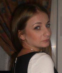 Oliwia Mrowicka