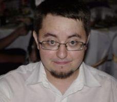Olszewski Adrian