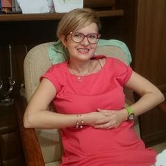 Paulina Wesołek