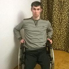 Paweł Grądzki
