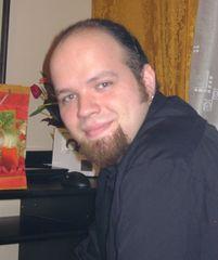 Paweł Przetacki (3793)