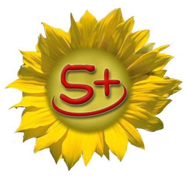 """Młodzieżowe Miniprzedsiębiorstwo """"SKLEPIK"""" - logotyp/zdjęcie"""