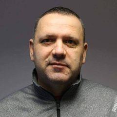 Piotr Borzęcki