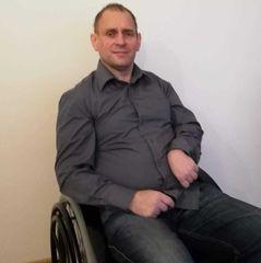 Piotr Dobosz (8284)
