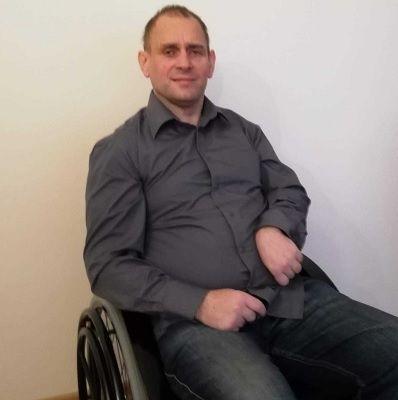 Piotr Dobosz (8284) - logotyp/zdjęcie