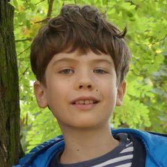 Piotr Maciuk