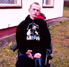 Piotr Majcher (6391)