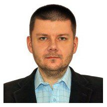 Piotr Potentas