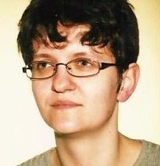 Polakiewicz Anna (3810)