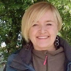 Roszkowska Agnieszka