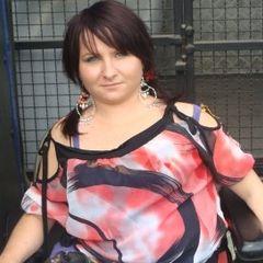 Sylwia Domaszk