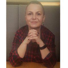 Sylwia Mikulec