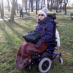 Sylwia Wlazło