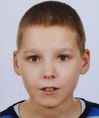 Tomasz Kalupa