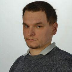 Tomasz Wojtalik