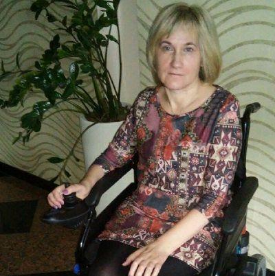 Wiesława Kałuska (7751) - logotyp/zdjęcie