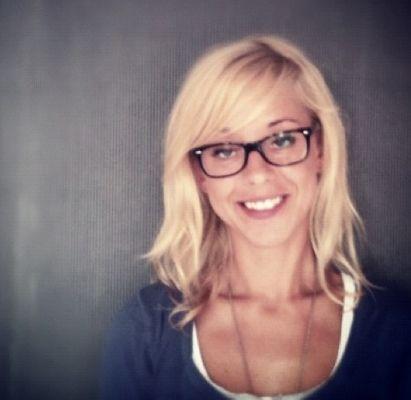 Paulina Wilczek (8069) - logotyp/zdjęcie