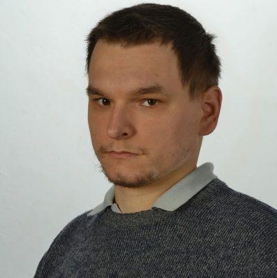 Tomasz Wojtalik (7821) - logotyp/zdjęcie