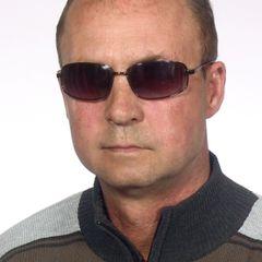 Zbigniew Pociecha