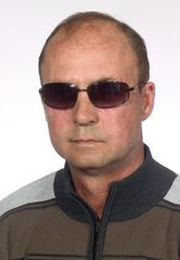 Zbigniew Pociecha (3416)