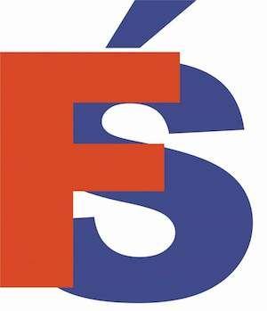 Fundacja na Rzecz Rewaloryzacji Miasta Śrem - logotyp/zdjęcie