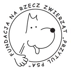 """Fundacja na Rzecz Zwierząt """"Przytul Psa"""""""