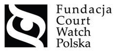 Fundacja Court Watch Polska