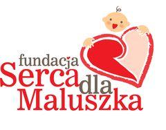 "Fundacja ""Serca dla Maluszka"""