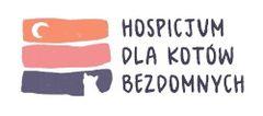 Fundacja Hospicjum dla Kotów Bezdomnych