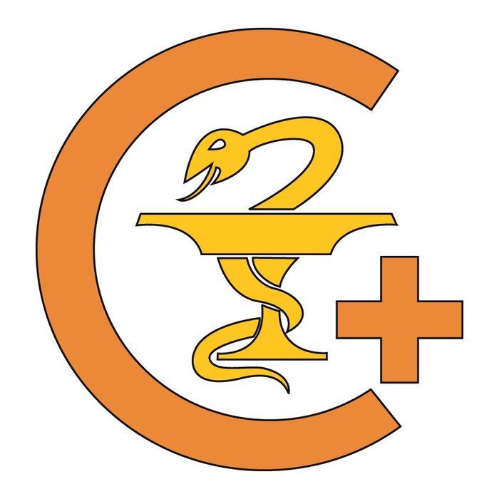 Polskie Stowarzyszenie Diabetyków  - logotyp/zdjęcie