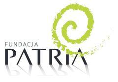 Fundacja Patria