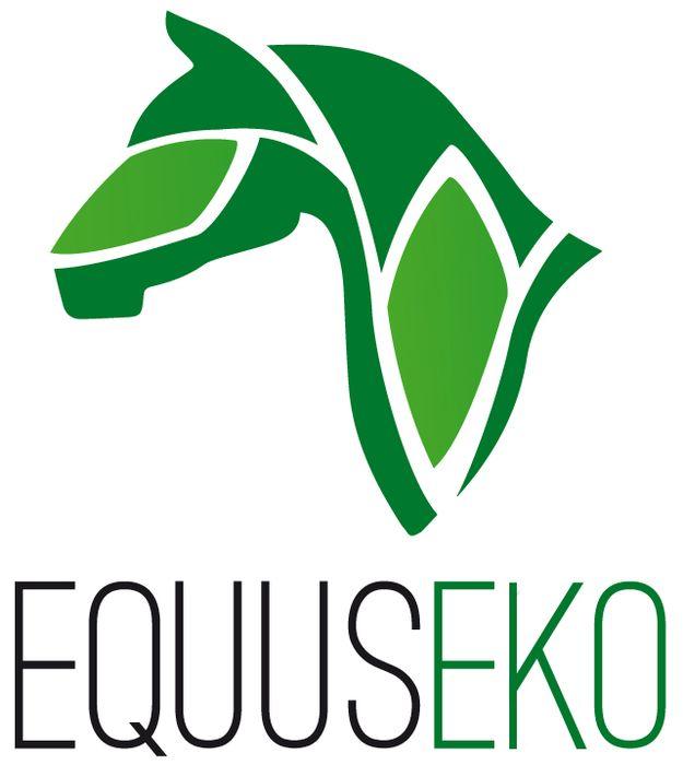 Fundacja na Rzecz Rozwoju i Edukacji EquusEko - logotyp/zdjęcie