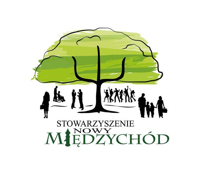 Stowarzyszenie Nowy Międzychód - logotyp/zdjęcie